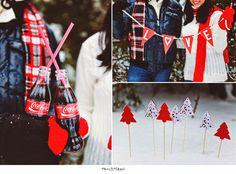 фотосессия на улице зима - Поиск в Google