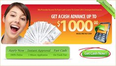 Review Payday Loans Online process in AMERICA.Apply NOW! http://www.fastpaydayloanonline.net/blog/stay-ahead-with-payday-loans-for-easy-cash/