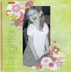 SCRAP A LITTLE!: What to do with paper scraps?