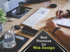 Clicks2Clicks is a creative web design and graphic design studio. We offer graphic designing, web designing, web hosting and online marketing services.