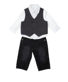 cute suit Waiting List, Overall Shorts, Overalls, Nursery, Suits, Grey, Boys, Shopping, Fashion