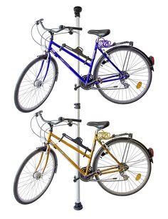Hilfreiche Infos und interessante Tipps zur Fahrradaufbewahrung für Fahrradliebhaber