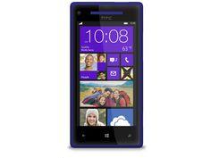 Unlock Code HTC One M8 M7 8X Desire 610 310 510 HTC One X Sensation XE XL HD HD7, $3.99 (http://www.swiftunlock.com/htc-unlock-code/unlock-code-htc-one-m8-m7-8x-desire-610-310-510-htc-one-x-sensation-xe-xl-hd-hd7/)