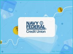 Interest Only Loan, Interest Only Mortgage, Adjustable Rate Mortgage, Fixed Rate Mortgage, Refinance Mortgage, Mortgage Payment, Navy Federal Credit Union, Lending Company, Visa Card