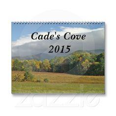 Cades Cove 2015