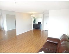pinergy - Report for MLS # 71811448