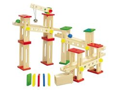 HEROS Holzspielzeug - Again, where can I find this.... great toy