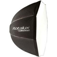 Elinchrom Rotalux Deep Octa 70cm