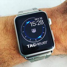 Knight Rider #applewatch #applewatchface #applewatchfaces #applewatchcustomfaces #wallpaper #applewatchhwallpaper #watchface #watchos2 #watchos #apple #applestore #appstore #iphone #iphone5 #iphone5s #iphone6 #iphone6plus #iphone6s #iphone6splus #ipad #iphoneonly #applewatchsport #applewatchedition #tag #tagheuer #tagheuerwatch