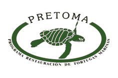 PRETOMA - Programa Restauracion de Tortugas Marinas.  A Costa Rican non-profit NGO founded in 1997, PRETOMA is a marine conservation and research organization working to protect ocean resources and promote sustainable fisheries policies in Costa Rica and Central America.