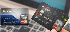 Tarjeta de Crédito - Fácil - Como Ganar Dinero