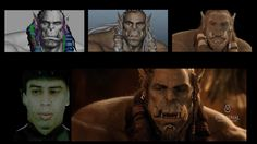 #ILM have released four interesting #makingof about their impressive #VFX work on #Warcraft: http://www.artofvfx.com/warcraft-four-vfx-making-industrial-light-magic/