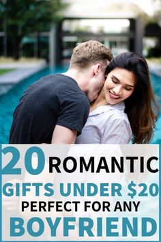 My boyfriend rounded up some of the best gifts for men! He is a man who has everything! This gift guide let's you shop with ease for the man in your life whether it's your boyfriend, husband, dad, grandpa or someone else! Best Gifts For Him, Unique Gifts For Him, Cute Gifts, Romantic Anniversary, Just Because Gifts, Cheap Gifts, Romantic Gifts, Your Boyfriend, Valentine Day Gifts