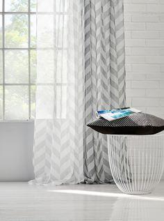Decor, Pinboard, Shower Curtain, Home Decor, Curtains, Basic Shower Curtain