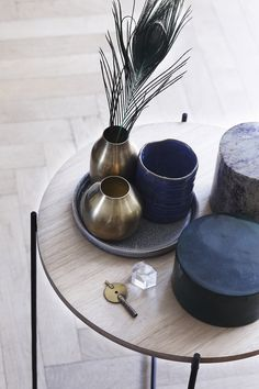 Art Deco Interior Collection. Available in stores from 10th of september
