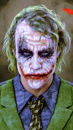 Hello, Here You Will Find Entertainment And Much More. Batman Joker Wallpaper, Joker Wallpapers, Scary Wallpaper, Colorful Wallpaper, Joker Images, Joker Pics, Joker Art, Eagle Pictures, Arte Nerd