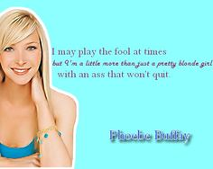 Phoebe Buffay <3