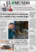 DescargarEl Mundo - 21 Abril 2014 - PDF - IPAD - ESPAÑOL - HQ