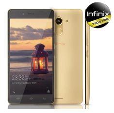 Infinix Hot 4 Pro X556 16GB Tent, Store, Tents