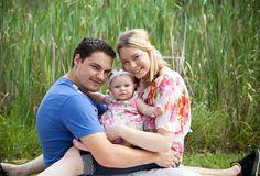 Brilliant family photography portraits