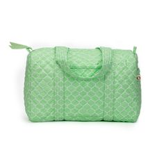Happy Collection: Small Duffel - SHOP our new FALL colors! – Quilted Koala