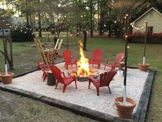 If you are looking for Backyard Fire Pit Ideas, You come to the right place. Below are the Backyard Fire Pit Ideas. This post about Backyard Fire Pit Ideas was p. Fire Pit Area, Diy Fire Pit, Fire Pit Backyard, Back Yard Fire Pit, Fire Pit Gravel Area, Fire Pit Off Patio, Fire Pit Decor, Wood Fire Pit, Fire Pit Seating