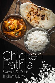The usual habitat for a chicken pathia seems to be a British curry house, I think this fiery sweet and sour number with Gujarati leanings should be shown a lot more love. #curry #britishindeiancurry #curryhouse #chickencurry #spicy #recipeideas #recipeoftheday #recipes via @krumplibrian