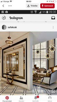 72b60b2498512 For lounge wall Floor Design