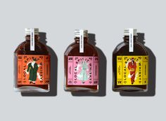 Local Spirit Whisky Visual Identity Design - World Brand Design Packaging Box Design, Beverage Packaging, Bottle Packaging, Brand Packaging, Coffee Packaging, Wine Design, Bottle Design, Art Design, Label Design