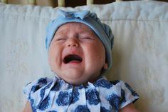 Productos que te alejan de tu bebé - Blog de BabyCenter