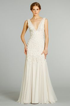 Simple Wedding Dresses For Your