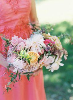 farm fresh // jen huang // grey likes weddings