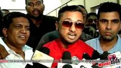 Indian Media Keep Supporting Me - Yo Yo Honey Singh - video dailymotion Yo Yo Honey Singh, Rapper, Hip Hop, Bollywood, Celebs, Singer, Indian, Actors, Film