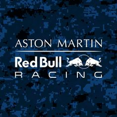 Classic Car News – Classic Car News Pics And Videos From Around The World Red Bull Hats, Red Bull F1, Red Bull Racing, F1 Racing, Racing Team, Aston Martin, Bulls Wallpaper, Nascar, Stock Car