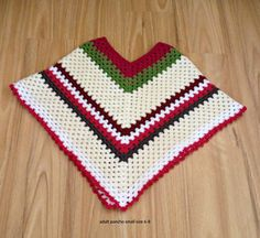 adult ponchos, crochet ponchos, mexican womens poncho, girls poncho, knitted adult ponchos, ladies granny square poncho, knit sweater