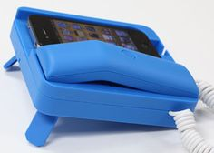 #iPhone charger stand i want this for my college dorm