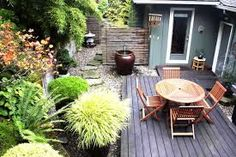Image result for uk patio designs