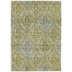 Shop for Grand Bazaar Sage Archer Power-loomed Rug (7'4 x 10'3). Get free shipping at Overstock.com - Your Online Home Decor Outlet Store! Get 5% in rewards with Club O!