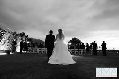 #wedding #couple #photography #professional #destination #creative #blackandwhitephotography #classic #love