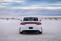 The new 2015 Dodge Charger SRT Hellcat completes the in seconds, the mile in 11 seconds and tops out at Pretty impressive stuff. 2015 Dodge Charger Hellcat, Bentley Mulsanne, Chrysler Dodge Jeep, Mopar Or No Car, Best Classic Cars, Mini Trucks, Best Luxury Cars, Dream Cars, 7 Seconds