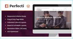 28 Best WordPress Video Themes for a Video Blog
