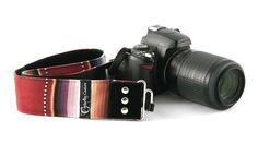 http://www.capturingcouture.com/collections/camera-straps/products/navajo-red-2-camera-strap $49
