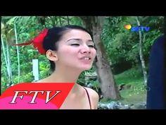 FTV SCTV TERBARU ~ I Wish I Had Never Met You FULL