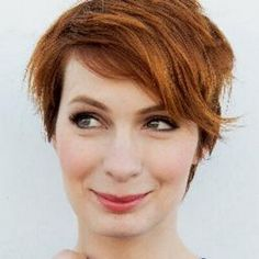 Felicia Day Speaks Out About GamerGate, is Immediately Doxxed - #Gamergate has doxxed Felicia Day. You know, because it's about ethics in gaming journalism. -- people are awful