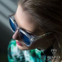 #bodyych - #andrzejbodych #backstage #gym #photosession #madeinpoland #sunglasses #blue #okulary find more: picapica.pl / fb: @picapicapl