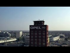 In perfect collaboration, Opel and ifm successfully completed a multi-year project. Using the sensor, several conventional sensors could be replaced in p. Construction, Cost Saving, Group Of Companies, Grace, Willis Tower, Science And Technology, Empire State Building, 3d, Html