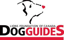 Lions Foundation of Canada Dog Guides is a national charitable foundation that was created by the Lions of Canada. Its mission is to assist Canadians with a medical or physical disability by providing them Dog Guides at no cost. Foundation, Dog Sounds, Lion Dog, Special Kids, Guide Dog, Canada, Pet Memorials, Service Dogs, Dog Training