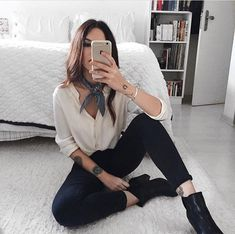 Find More at => http://feedproxy.google.com/~r/amazingoutfits/~3/UpdjoLLx32Q/AmazingOutfits.page