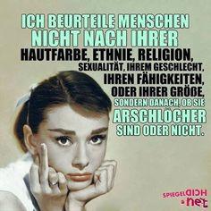 #toleranz #aktzeptanz #antifa #liebe #frieden #peace #religion #menschen