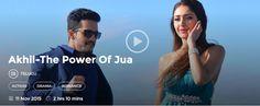 Akhil Full Telugu Movie Download - Downloads Free Movie